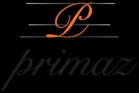logo_primaz1-e1444854778985