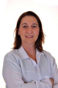 Dra. Ana Cláudia Caldo