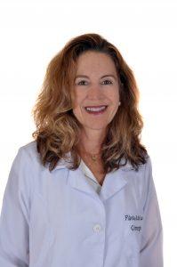 Dra. Flávia de Lucca